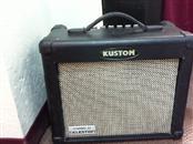 KUSTOM Electric Guitar Amp ARROW 16R (J)